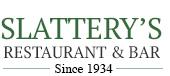 Slattery's Restaurant